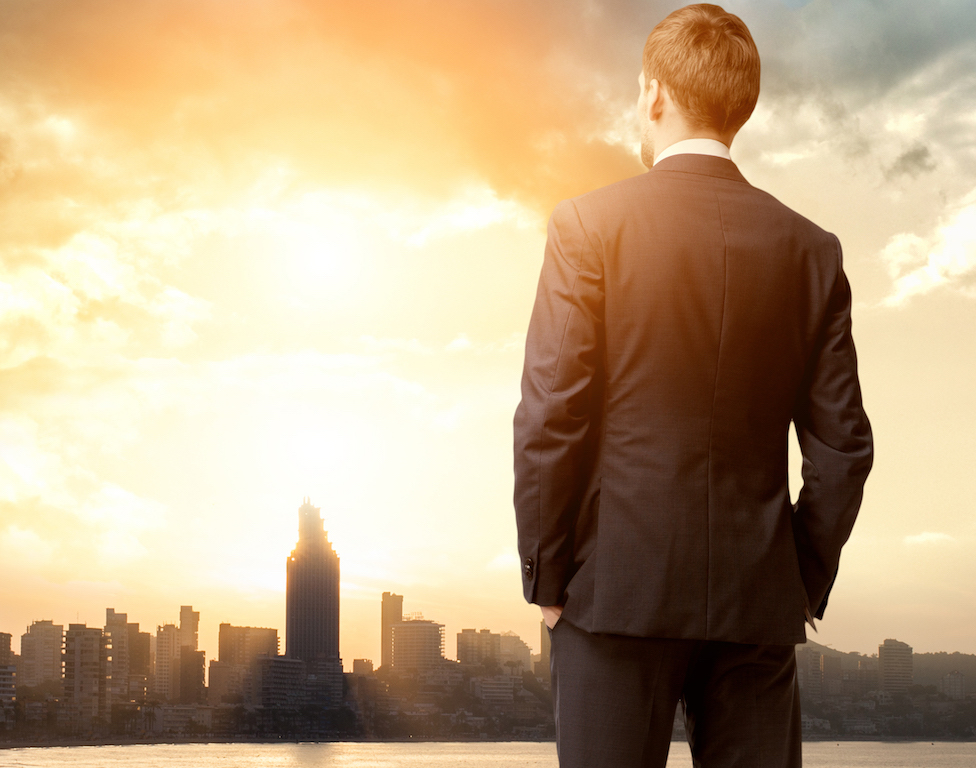The Single Most Important Element Of Leadership