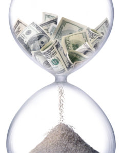 The Money Relationship: Spirituality Versus Materiality...