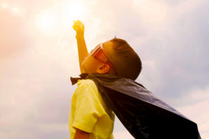 How To Inspire Your Child To Be Extraordinary