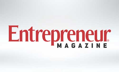 Entrepreneur – Using your highest value to drive success