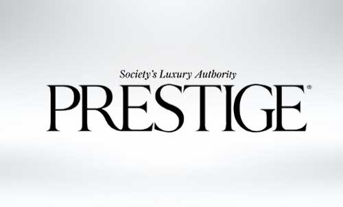 Prestige – The Pursuit of Happiness