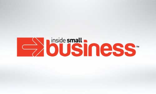 Inside Small Business – Five fears that immobilise leaders