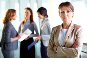 Bullying In The Workplace And How To Combat It...