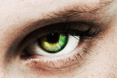 The Green-Eyed Monster: Keeping Envy At Bay…