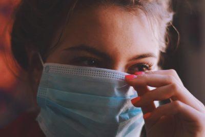 Coronavirus: Panic or Poise