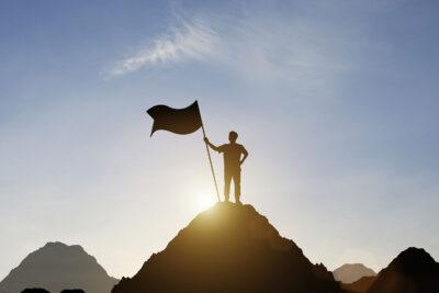 [Part 1] Achieving True Objective Goals