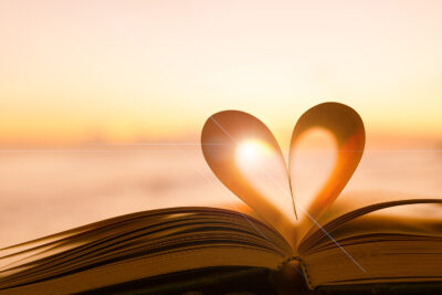 The Power of an 'Open Heart' in The Creation of Your Goals and Dreams