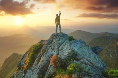 [Part 3] Achieving True Objective Goals