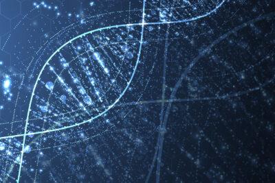 Epigenetics and Neuroplasticity
