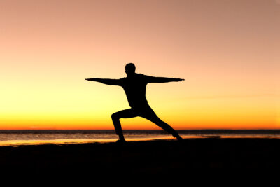 How To Develop Self-Discipline and Inner Strength That Lasts
