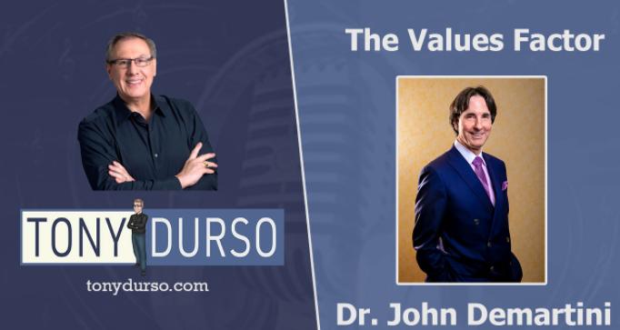 Values Factor