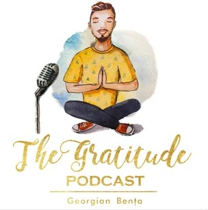 How true gratitude heals
