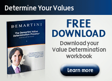 Free Download - Value Determination