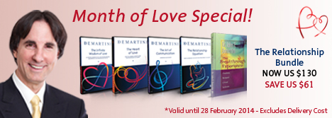 Month-of-love-special-2014-Feb