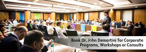 Book_for_corporate_programs